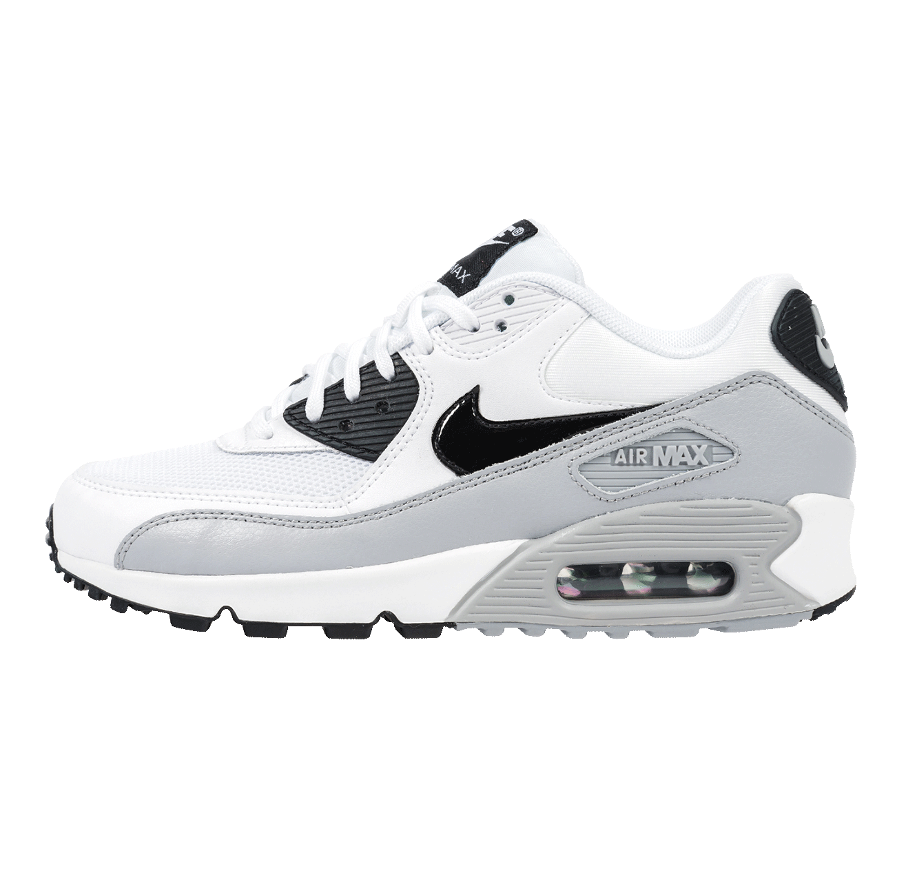 brand new 8af60 88bb2 NIKE AIR MAX 90 ESSENTIAL (WMS) - Foot Locker | Greed | Nike ...