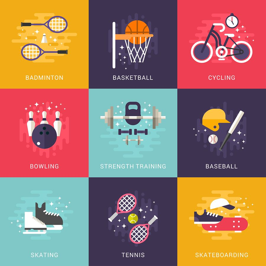Image result for HANDMADE SPORTS DAY POSTER Sports day