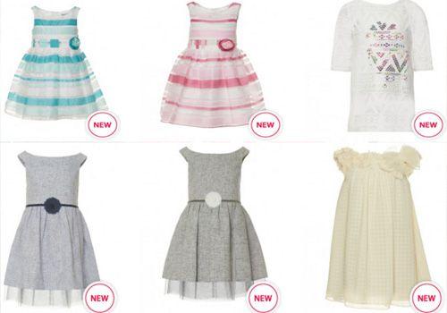 9d7fcc22720f Παιδικά φορέματα Marasil από 23,90€ και Δωρεάν Μεταφορικά https://www