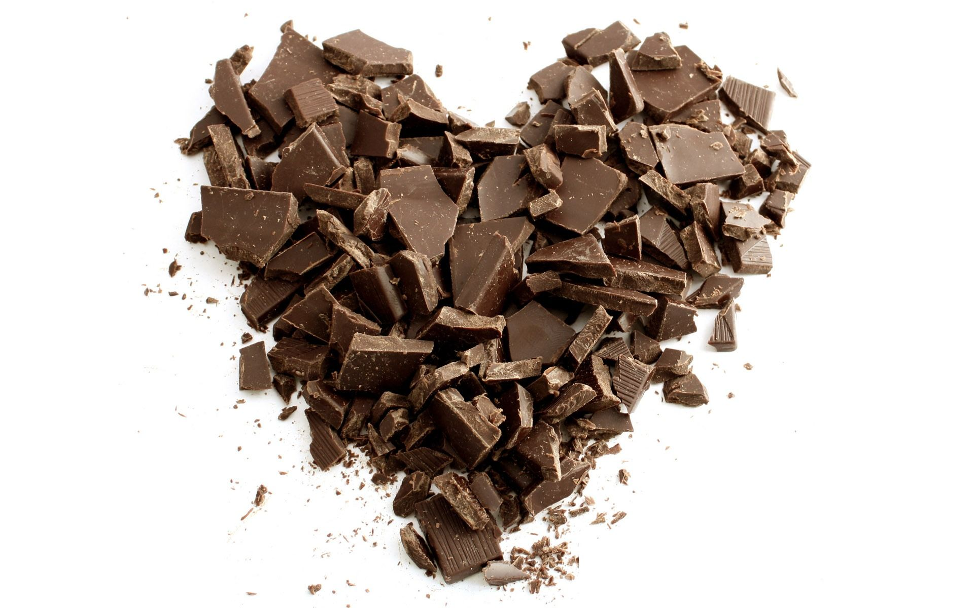 Why You Need More Chocolate in Your Life Part 8: Fight Chronic Fatigue Syndrome