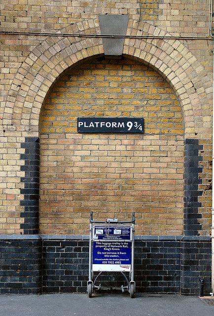 Just Wanna Travel London England Uk Harry Potter Locations Harry Potter Wall Harry Potter Movies