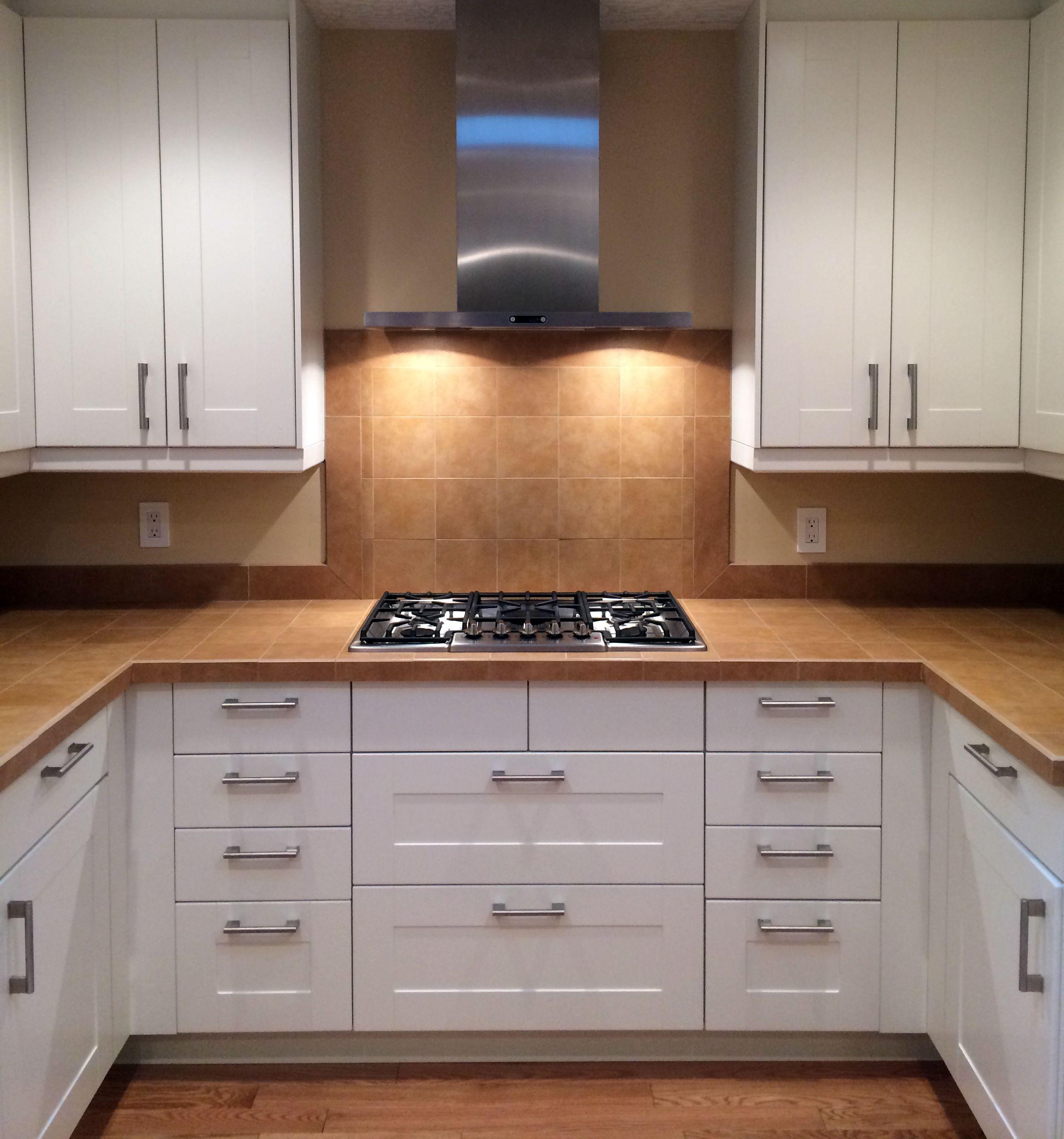 ikea grimslov kitchen Google Search Home kitchens