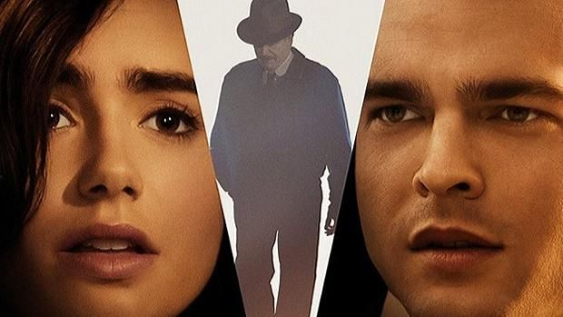 Cool Warren Beatty S I Rules Don T Apply I Will Open Afi Fest How To Apply Warren Beatty Lily Collins