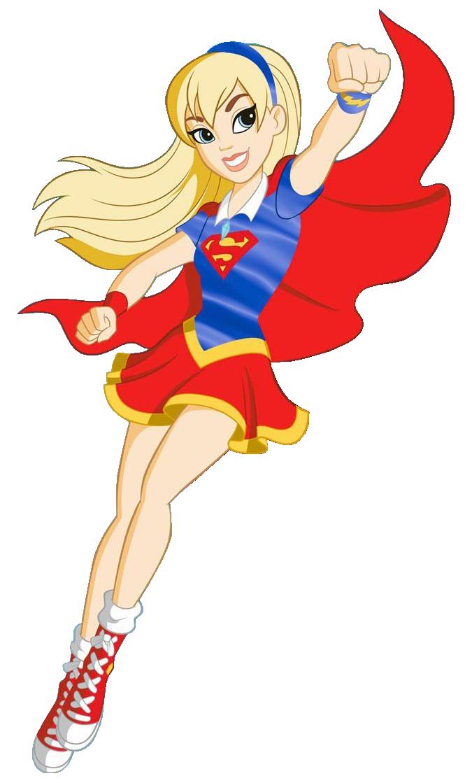 Supergirl Background Dc Superhero Girls Yahoo Image Search Results Girl Superhero Costumes Girl Superhero Dc Superhero Girls Party