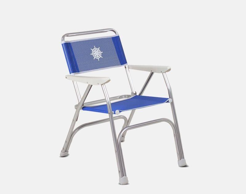 Best Folding Boat Chairs Hd Wallpaper 1366x768