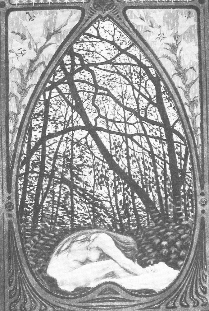 Fidus Wiesbaden pin by andrejs lazovskis on artist hugo höppener fidus