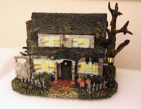 Dirt Cheap Decor!: Halloween Village Platform #halloweenvillagedisplay Dirt Cheap Decor!: Halloween Village Platform #halloweenvillage Dirt Cheap Decor!: Halloween Village Platform #halloweenvillagedisplay Dirt Cheap Decor!: Halloween Village Platform #halloweenvillage Dirt Cheap Decor!: Halloween Village Platform #halloweenvillagedisplay Dirt Cheap Decor!: Halloween Village Platform #halloweenvillage Dirt Cheap Decor!: Halloween Village Platform #halloweenvillagedisplay Dirt Cheap Decor!: Hallo #halloweenvillage