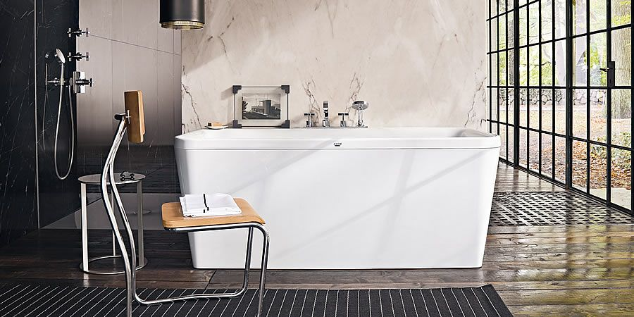 moderne badkamers st pieter