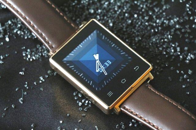NO.1 D6 smartwatch | Smartwatches