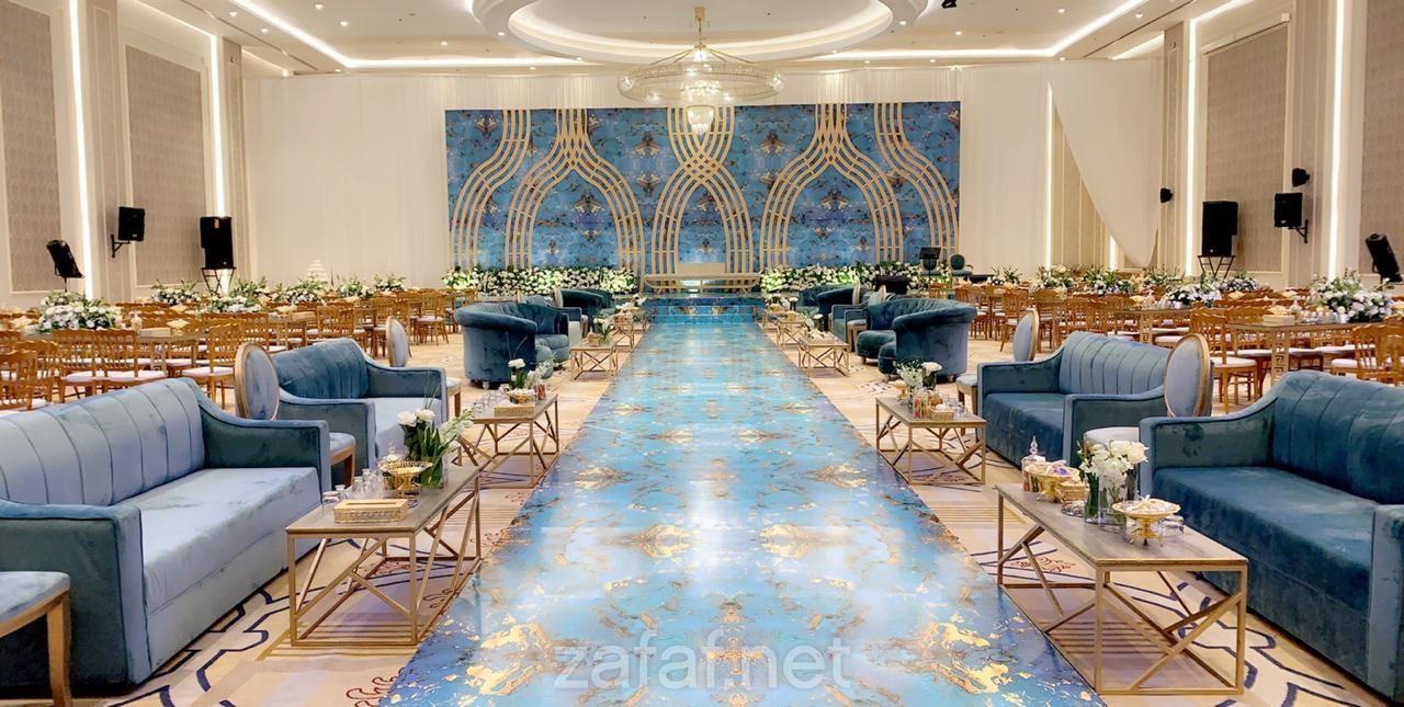 فندق راديسون بلو بلازا الفنادق جدة Plaza Hotel Home Decor Decor