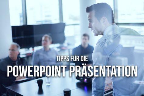 Powerpoint Prasentation Tipps Vorlagen Beispiele Powerpoint Prasentation Tipps Prasentation Tipps Powerpoint Prasentation