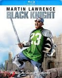 Black Knight [Blu-ray] [English] [2001], 20277253