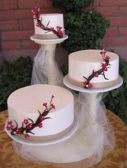 Wilton Wedding Cake Stands for sale   eBay
