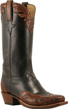 25dc0cb7580 Lucchese Classics - L8014 - my favorite made boot - Lucchese ...