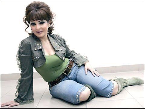اجمل صور الفنانه الاماراتيه بدرية احمد Egyptian Actress Military Jacket Fashion