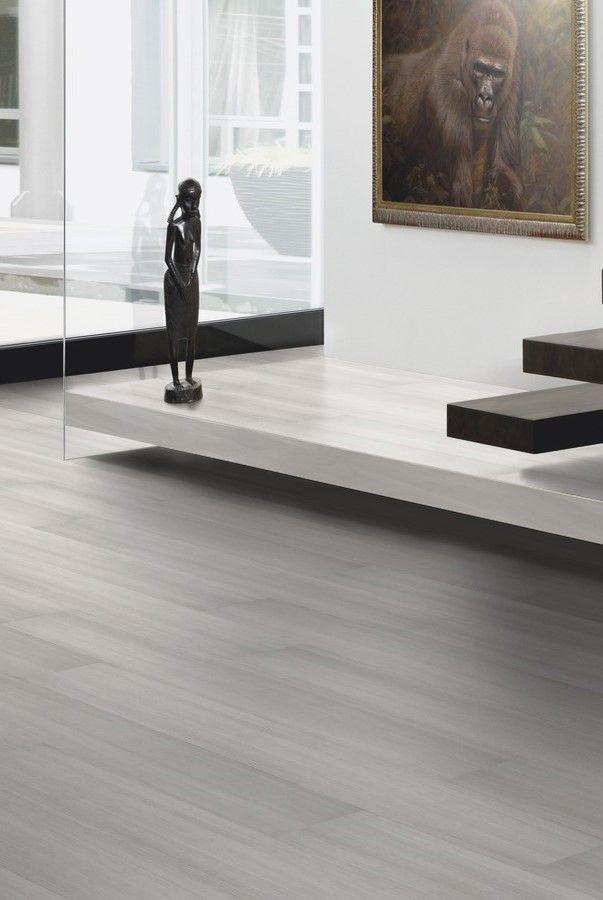 Una decoraci n de hogar moderna y minimalista el suelo - Que es un suelo laminado ...