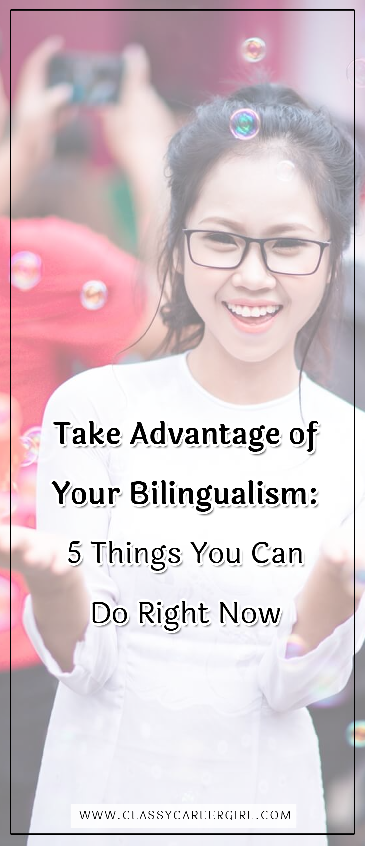 Are You Bilingual Trilingual Even Multilingual If So One Of More Than 55 Million People Living In The Unit Common App Essay Scholarship Bilingualism