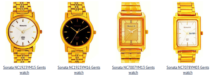 Pin on Wrist watches online