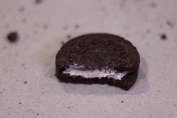Praise The Lord, Drunken Oreos Are Here