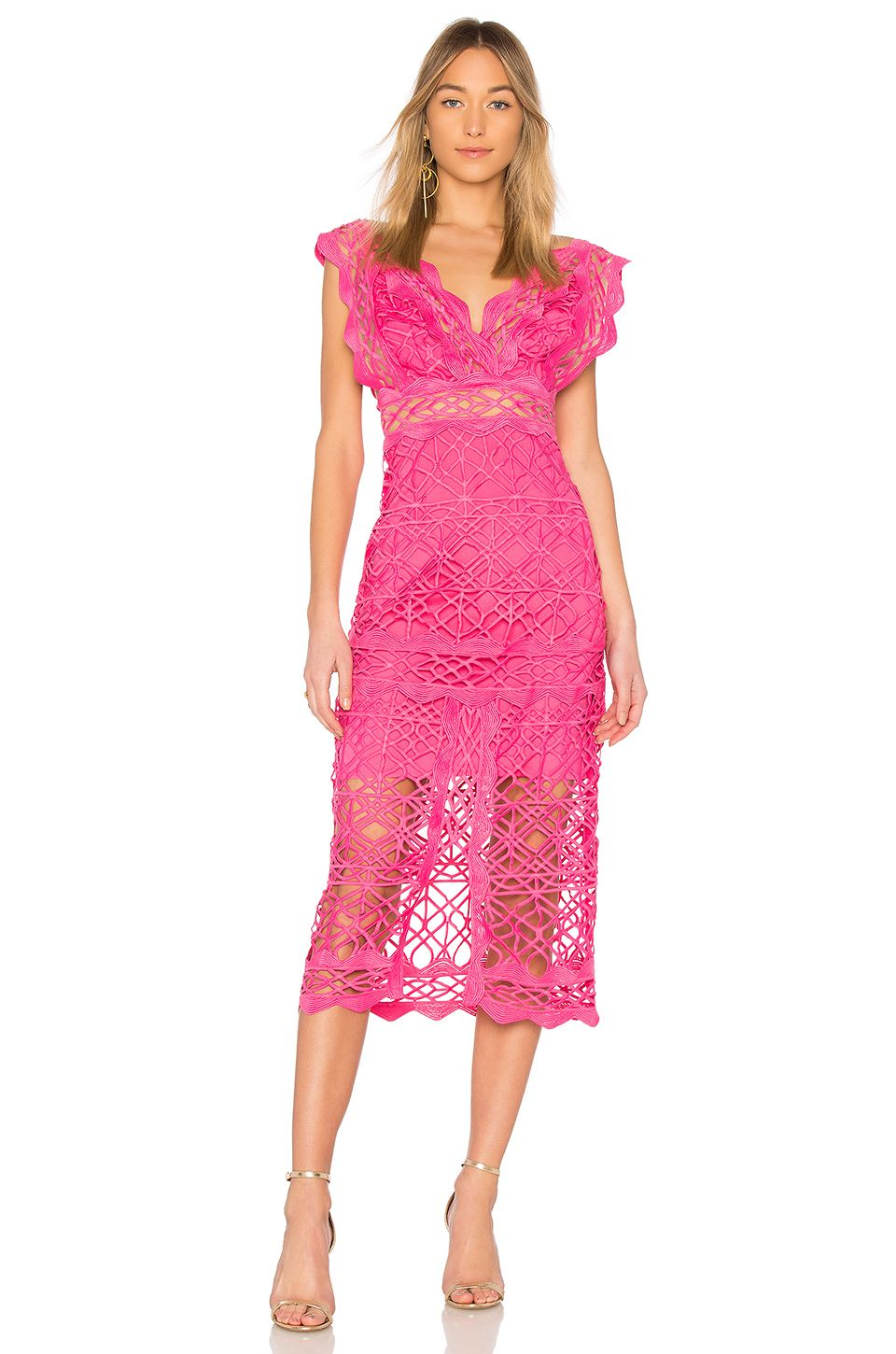 79cc7e120fd9 REVOLVE | Women's Fashion @ Shopstyle | Dresses, Fashion, Derby dress