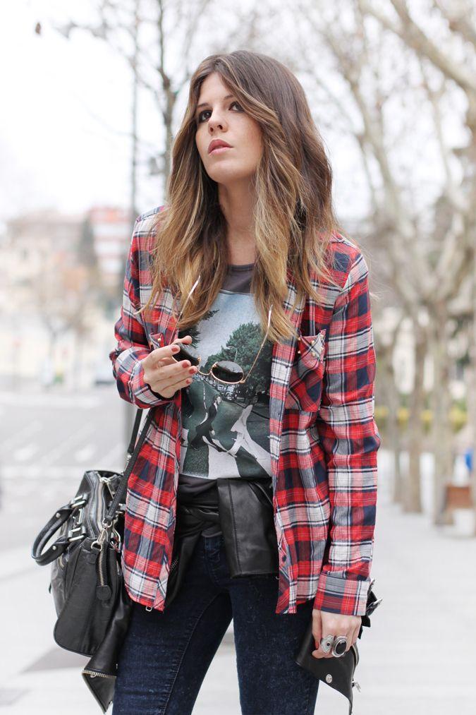 photo tartan-shirt-street-style-4_zps13cbc7c0.jpg
