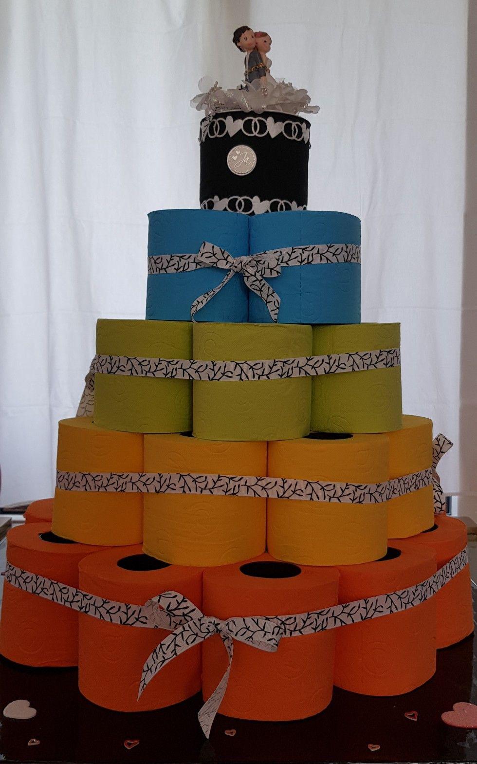 Ein Originelles Hochzeitsgeschenk Www 7colores Ch Knalligefarben Hochzeitsgeschenk Brautpaar Zart Originelle Hochzeitsgeschenke Hochzeitsgeschenk Hochzeit
