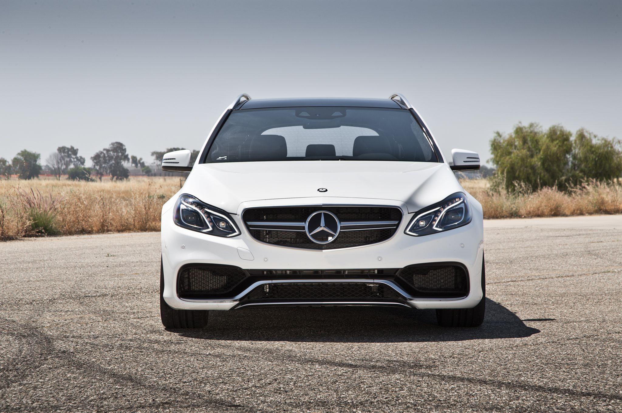 2014-Mercedes-Benz-E63-AMG-S-Model-4Matic-