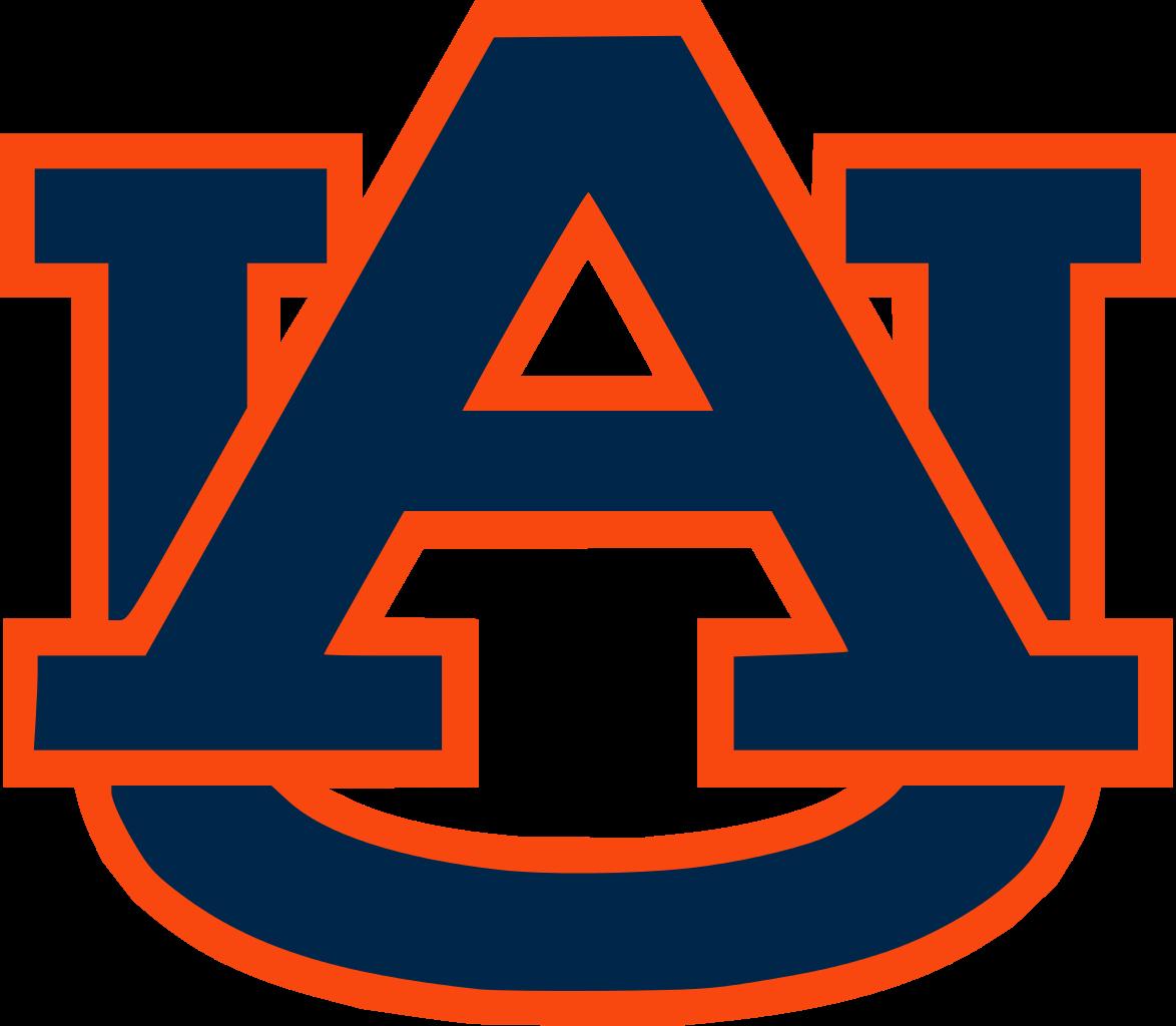 list of auburn tigers head football coaches wikipedia the free rh pinterest co uk Auburn Tigers Wallpaper Auburn Tigers Logo Stencil