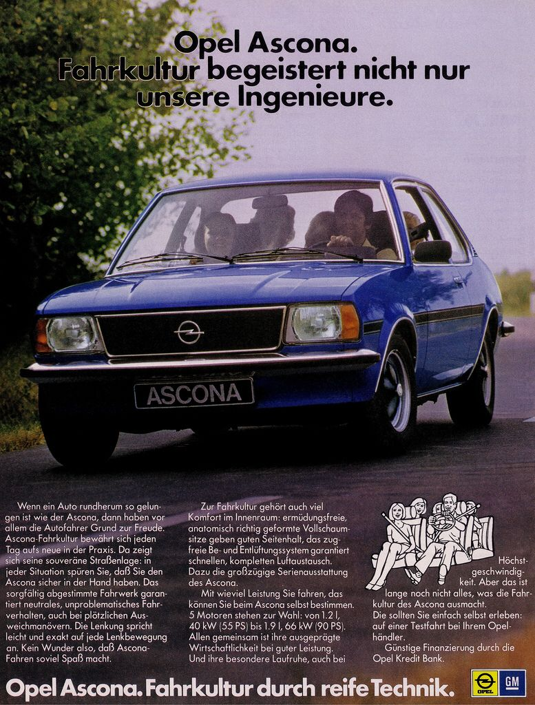 Pin By Μαρτζη Λαμπιρη On Petran Ad Car Classy Cars Opel