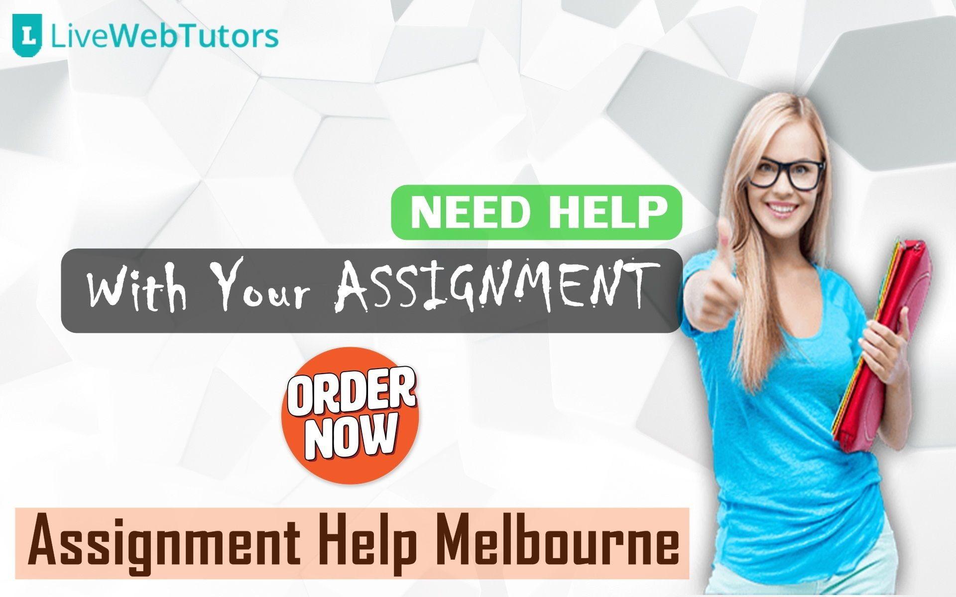essay writing school uniforms evaluations