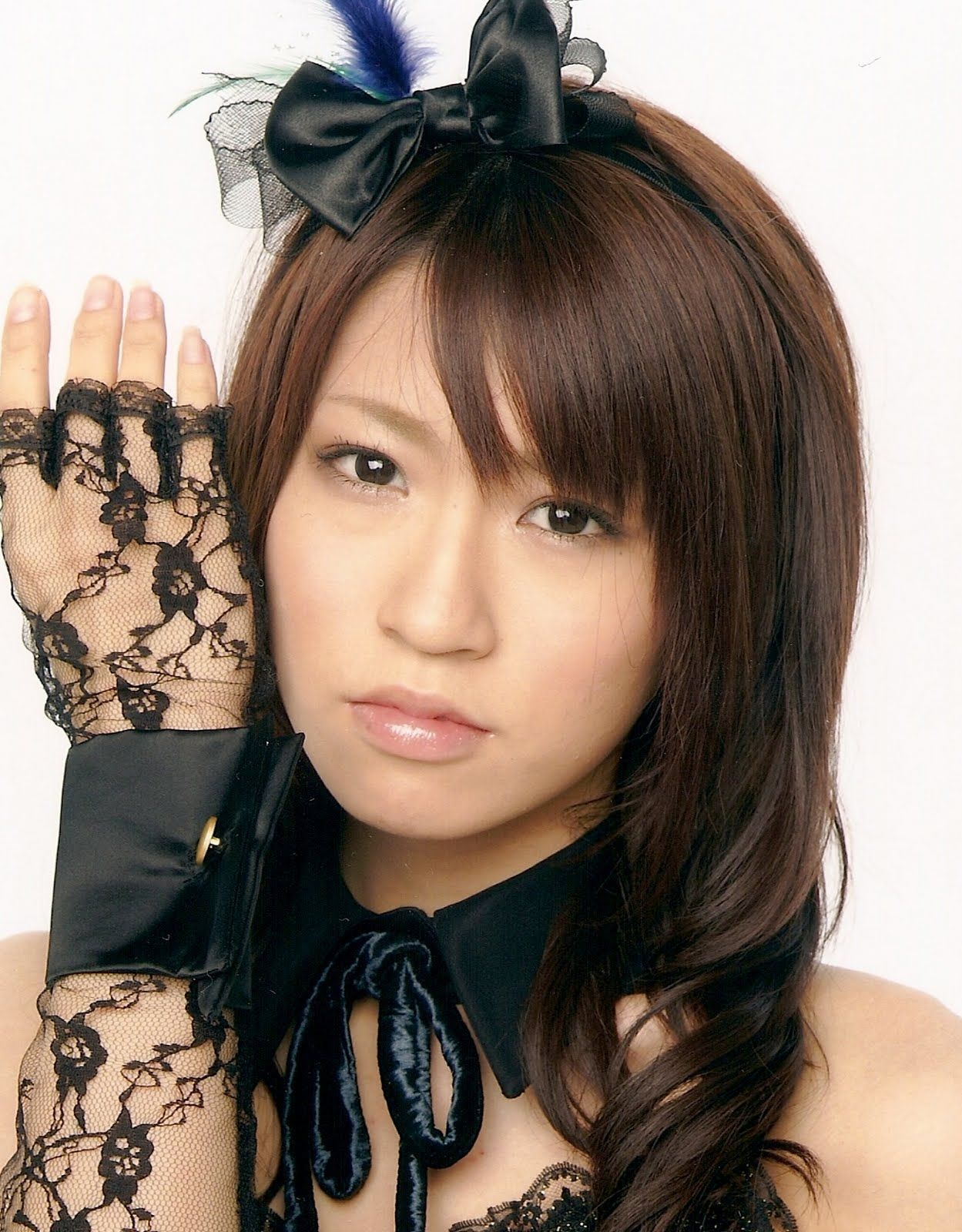 """Résultat de recherche d'images pour """"Tojima Hana"""""""