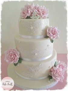 For The Latest Wedding Cake Trends Visit By Sadie Smith Covering Poole Bournemouth And Surrounding Areas Of Dorset Hampshire