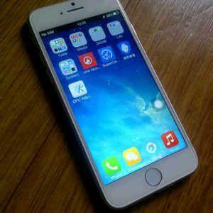 Iphone 6 Hdc Supercopy Murah Https Www Bukalapak Com P