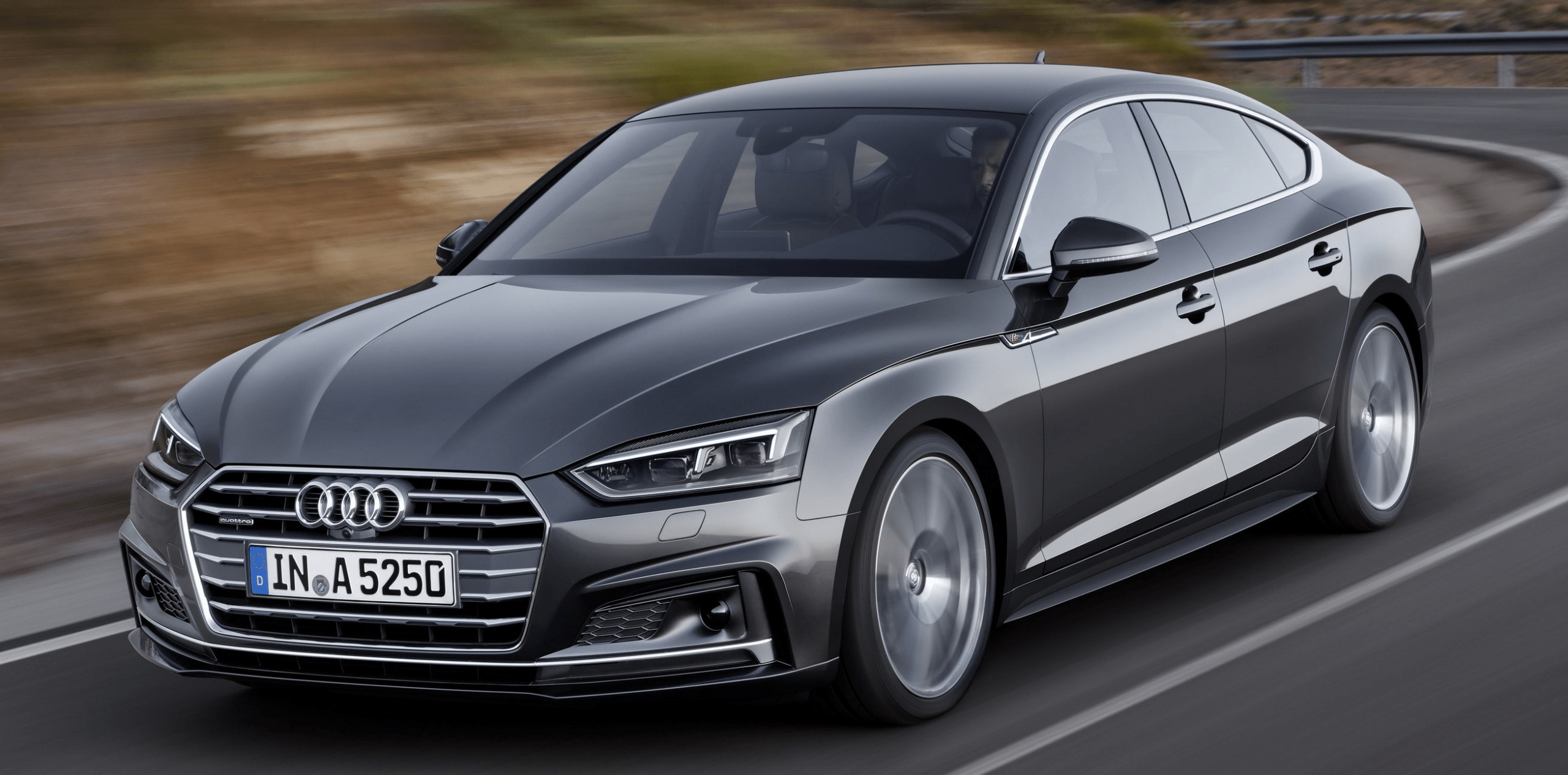 2020 Audi A4 Avant S Line Edition One Introducing Youtube