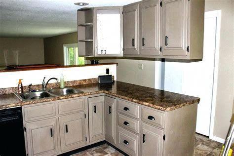 Best White Chalk Paint Kitchen Cabinets Annie Sloan Antique 640 x 480