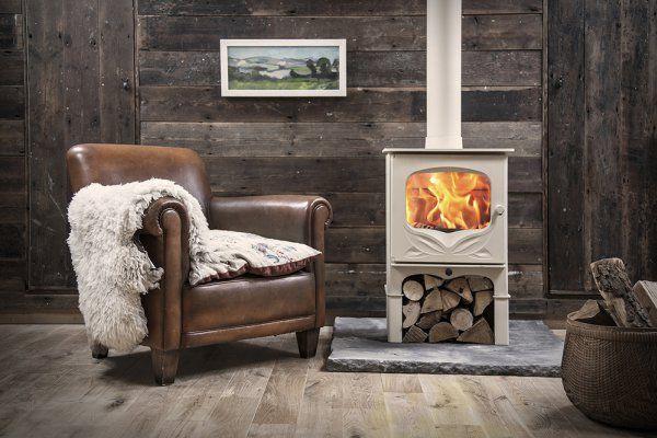 chauffage de quel bois se chauffer coin chemin e et po le bois fireplace pinterest. Black Bedroom Furniture Sets. Home Design Ideas