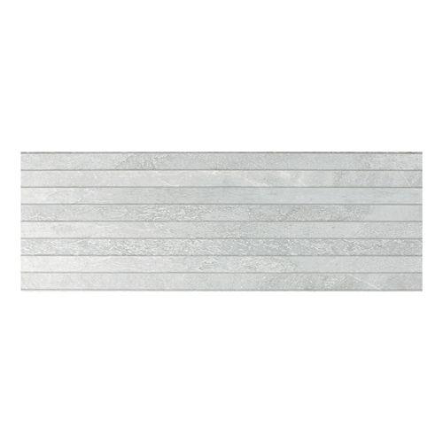 Keraben Nature Concept Grey Tile - 240x690mm
