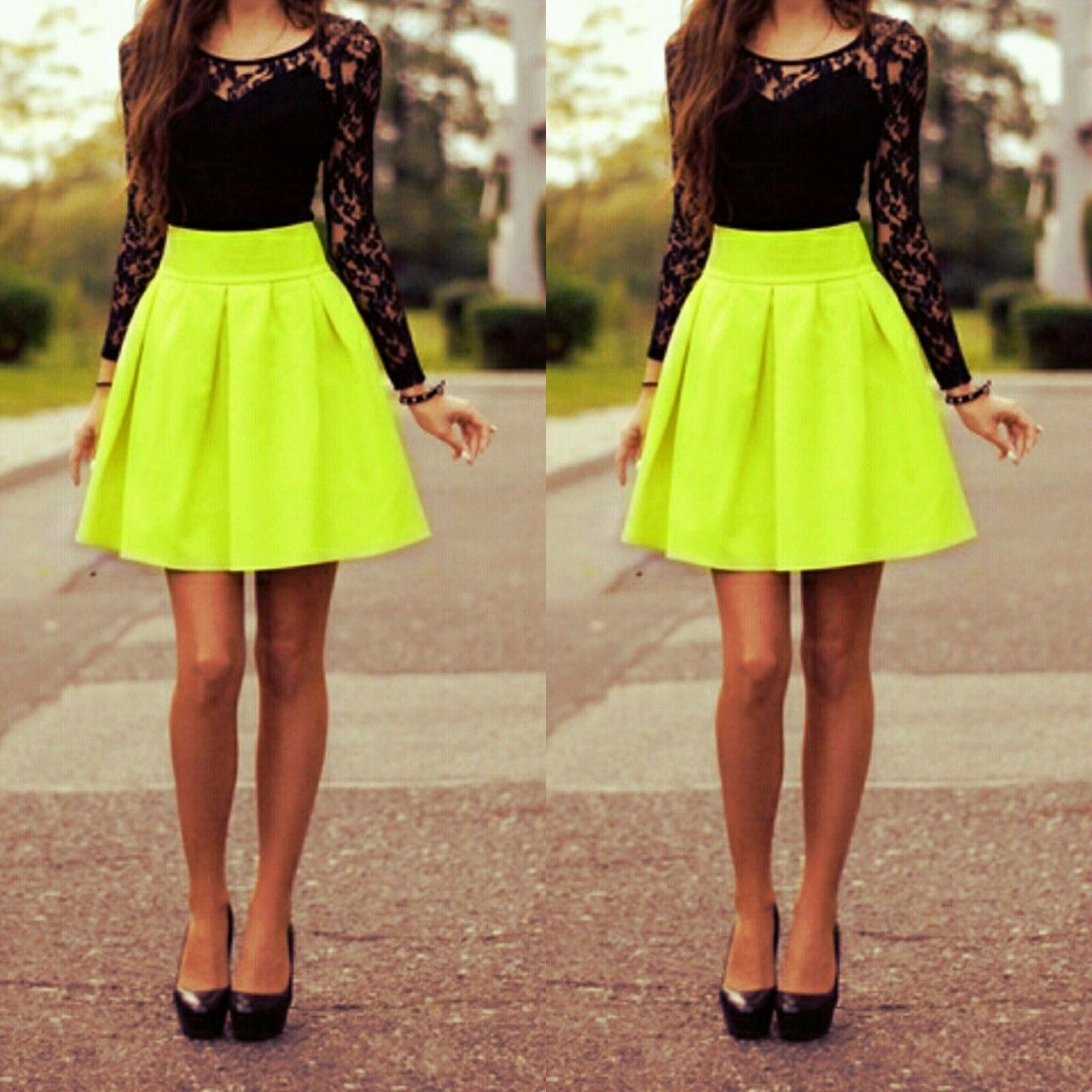 Maxi Skirt Outfits Tumblr 2014-2015 | Fashion Trends 2014-2015 | Clothes | Pinterest | December ...