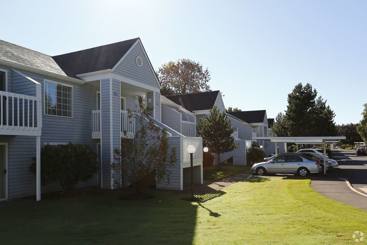 See All Available Apartments For Rent At Parkgrove Apartments In Eugene Or Parkgrove Apartments Has Rental Units R Apartment House Styles Apartments For Rent