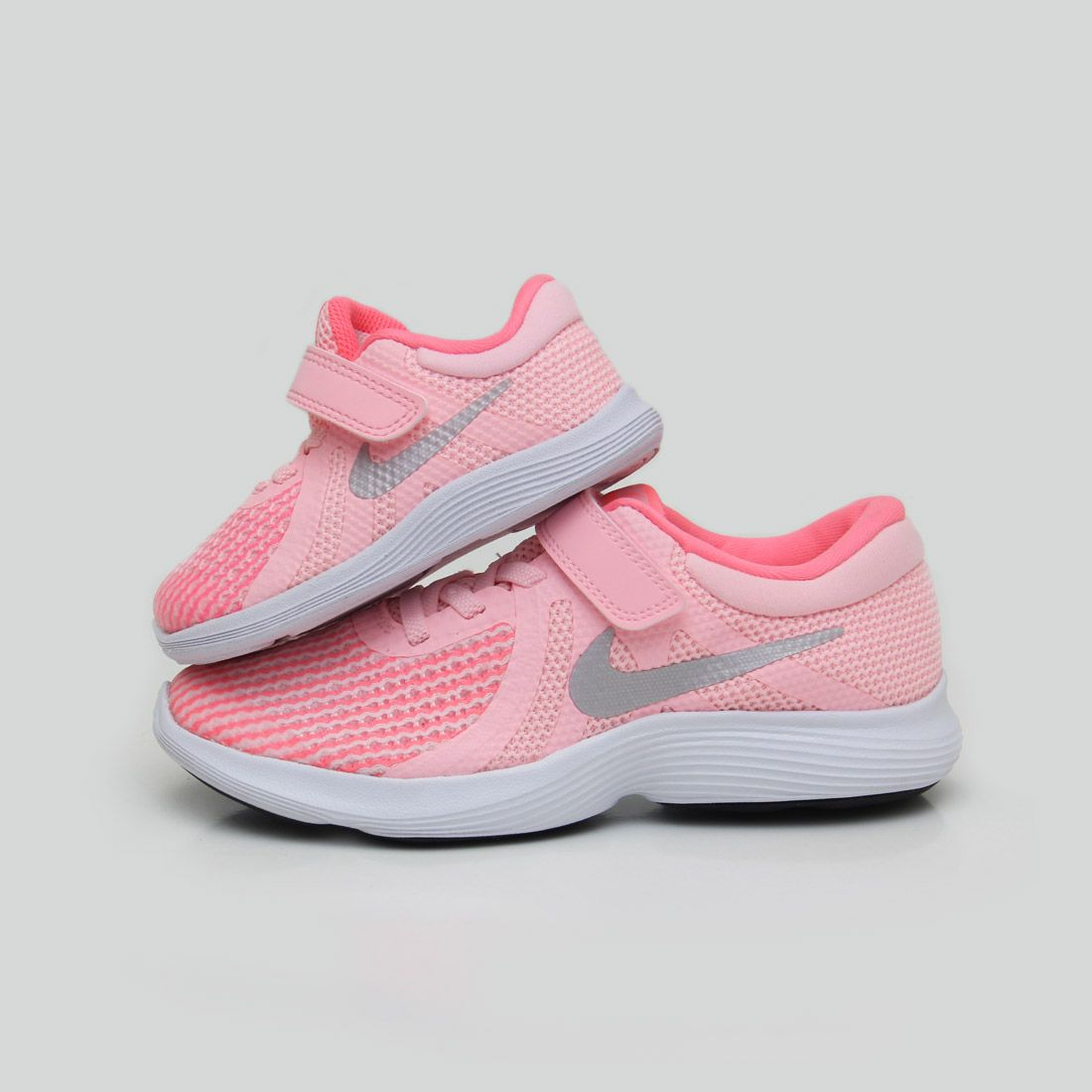 official photos 569e1 06114 Zapatillas Nike para las princesitas 💖👧  zacaris  newcollection  ss18   shoponline