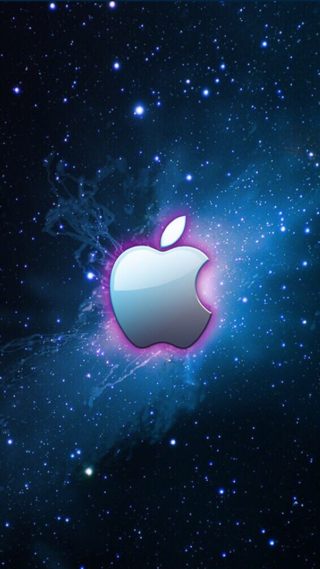 Apple Wallpaper..post your creative Apple wallpaper Page