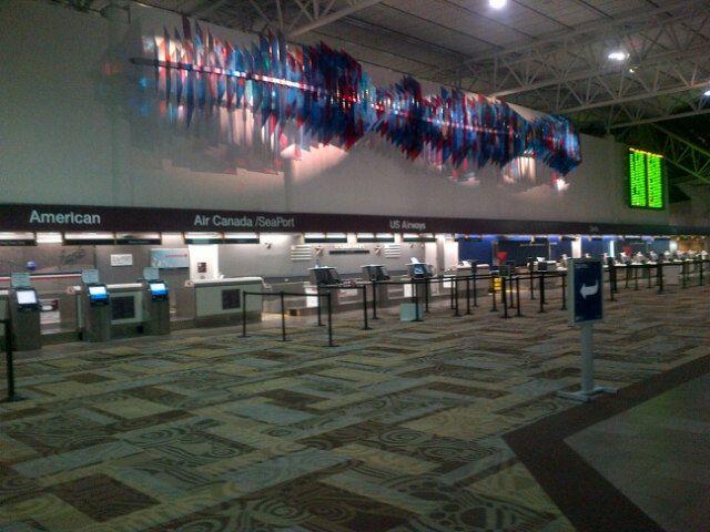 Carpet Court Airport West