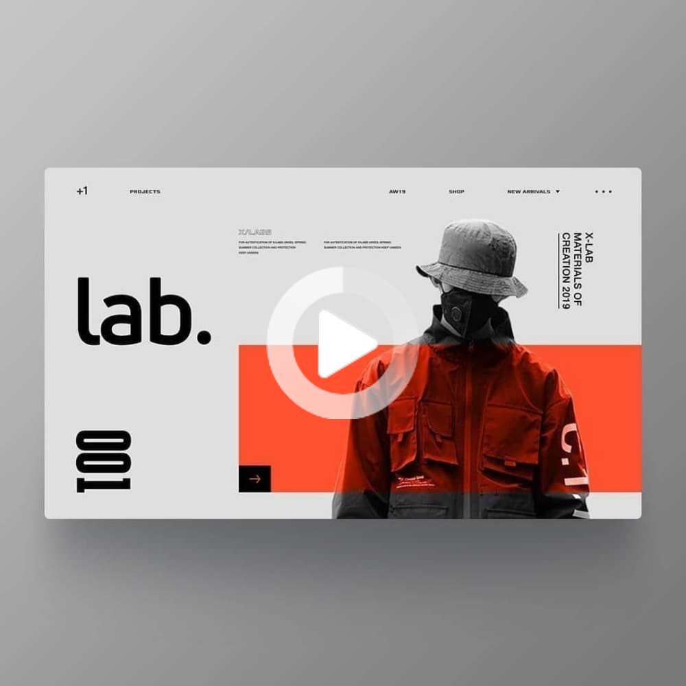 Website Design Seo Sem On Instagram Tag And Share With A Friend Comment What You Think Of In 2020 Web Design Infographic Web Inspiration Web Layout Design