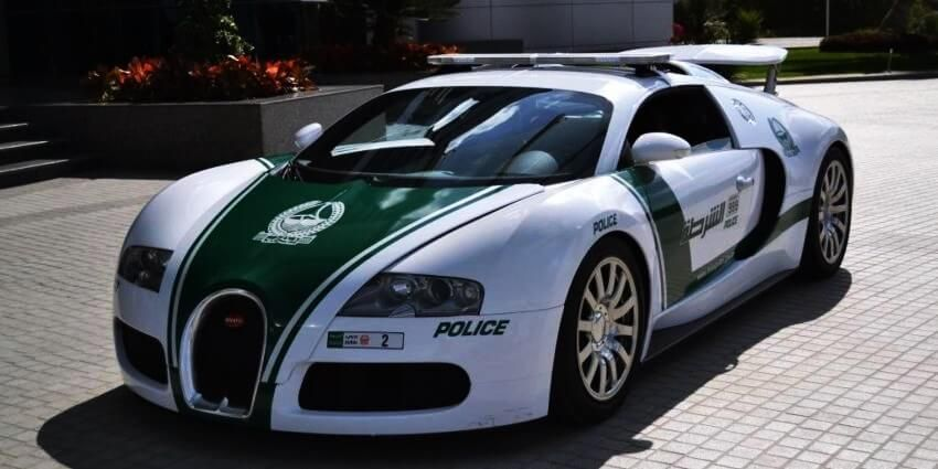 Bugatti veyron police car from dubai top 10 most expensive tuned bugatti veyron police car from dubai top 10 most expensive tuned cars in the world publicscrutiny Image collections