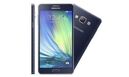 9 Hp Samsung Galaxy Harga 2 Jutaan Terbaik Mei 2016 Ketik Ponsel