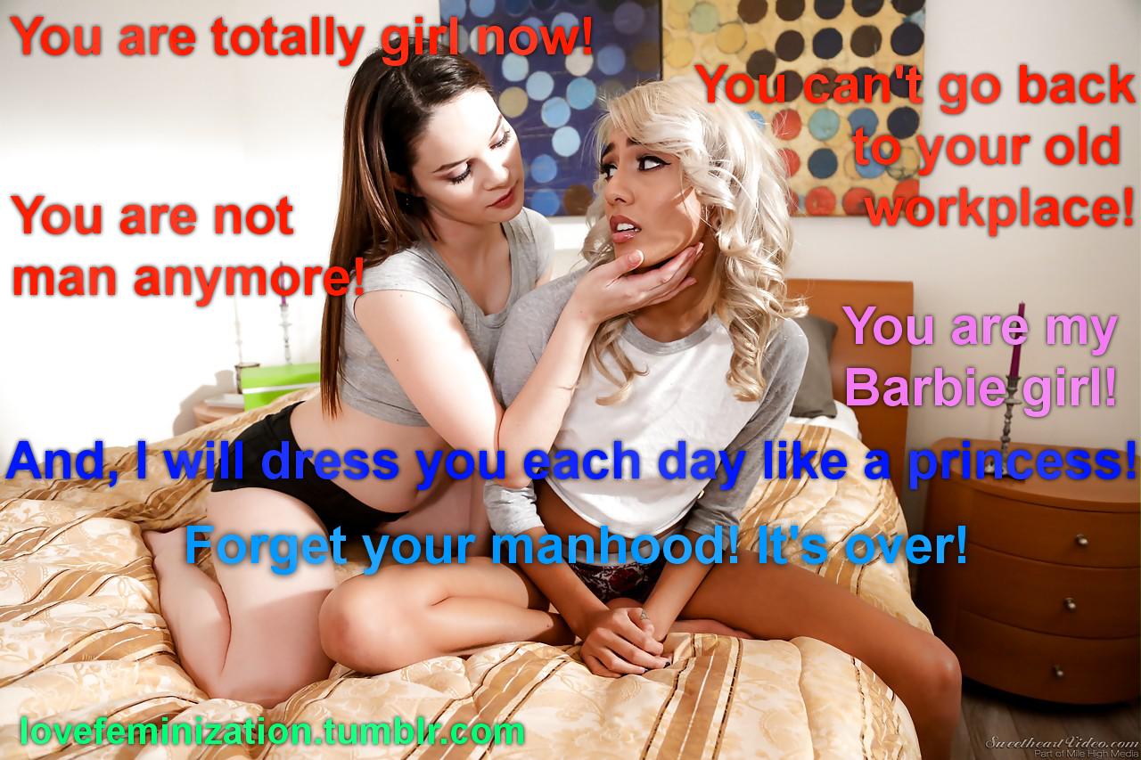Mistress Monica 2: X Marks the Spot (Feminization Tales)
