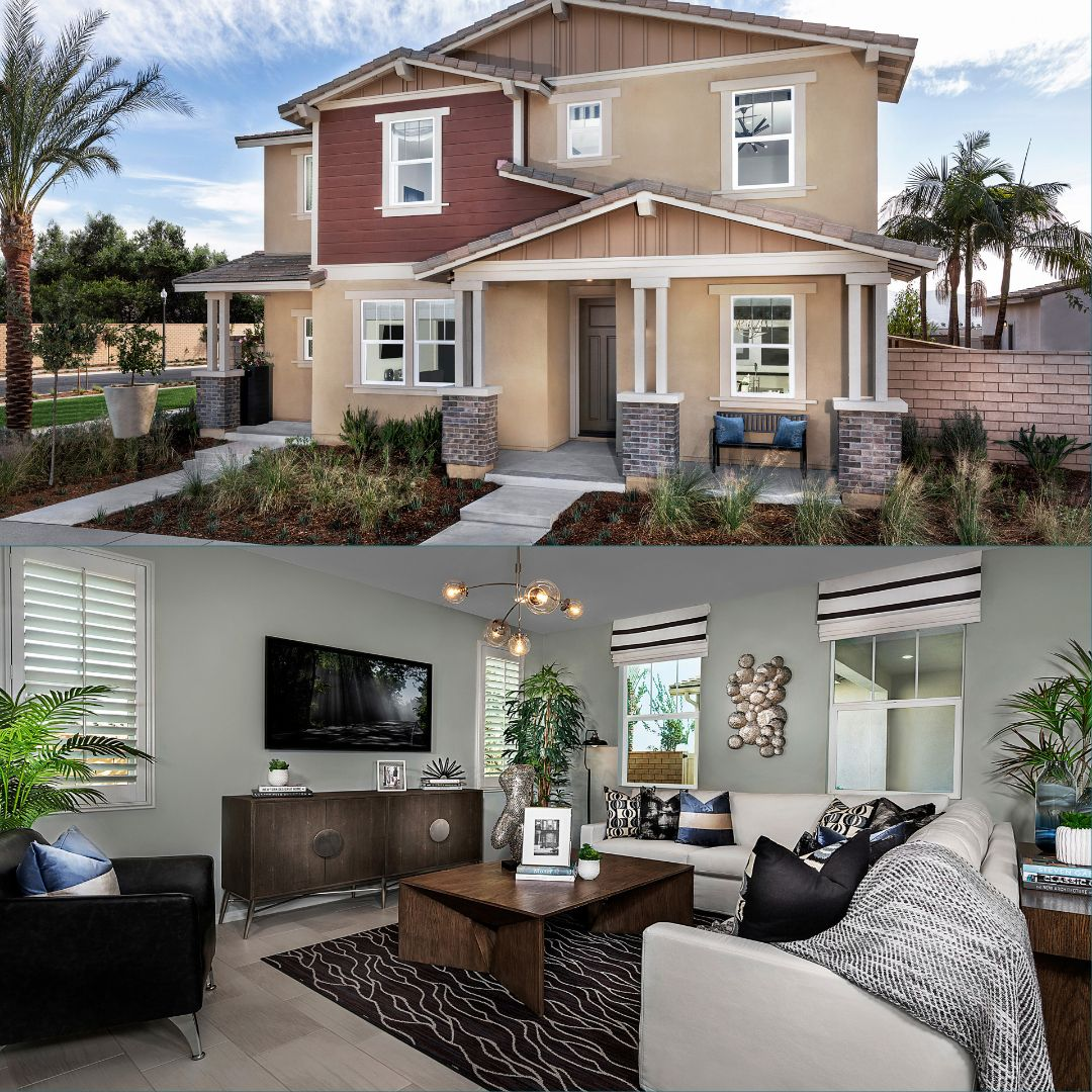 New House Plans Next Gen Homes New Homes