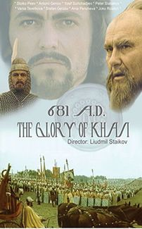Download 681 AD: The Glory of Khan Full-Movie Free