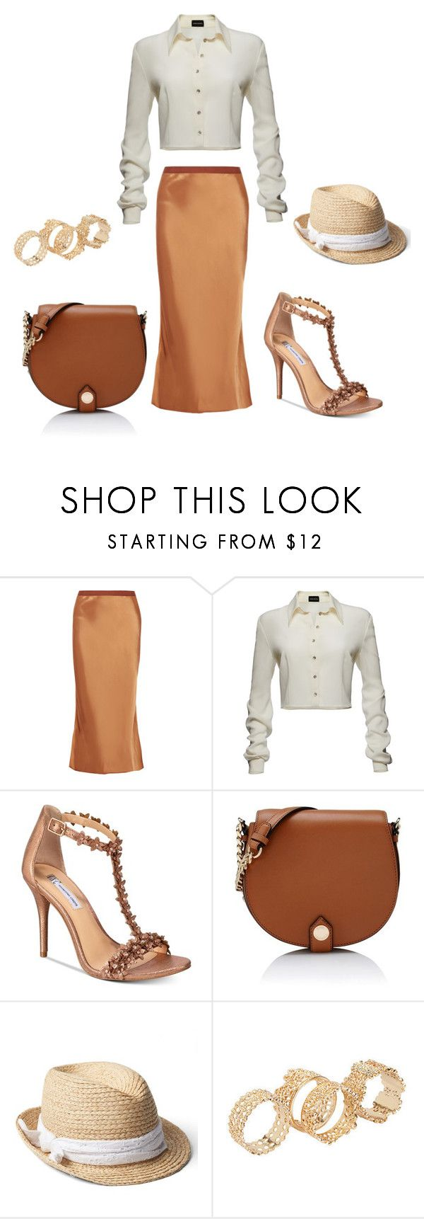 """""""Untitled #762"""" by rubysparks90 ❤ liked on Polyvore featuring Helmut Lang, Magda Butrym, INC International Concepts, Karl Lagerfeld, Gap and ALDO"""