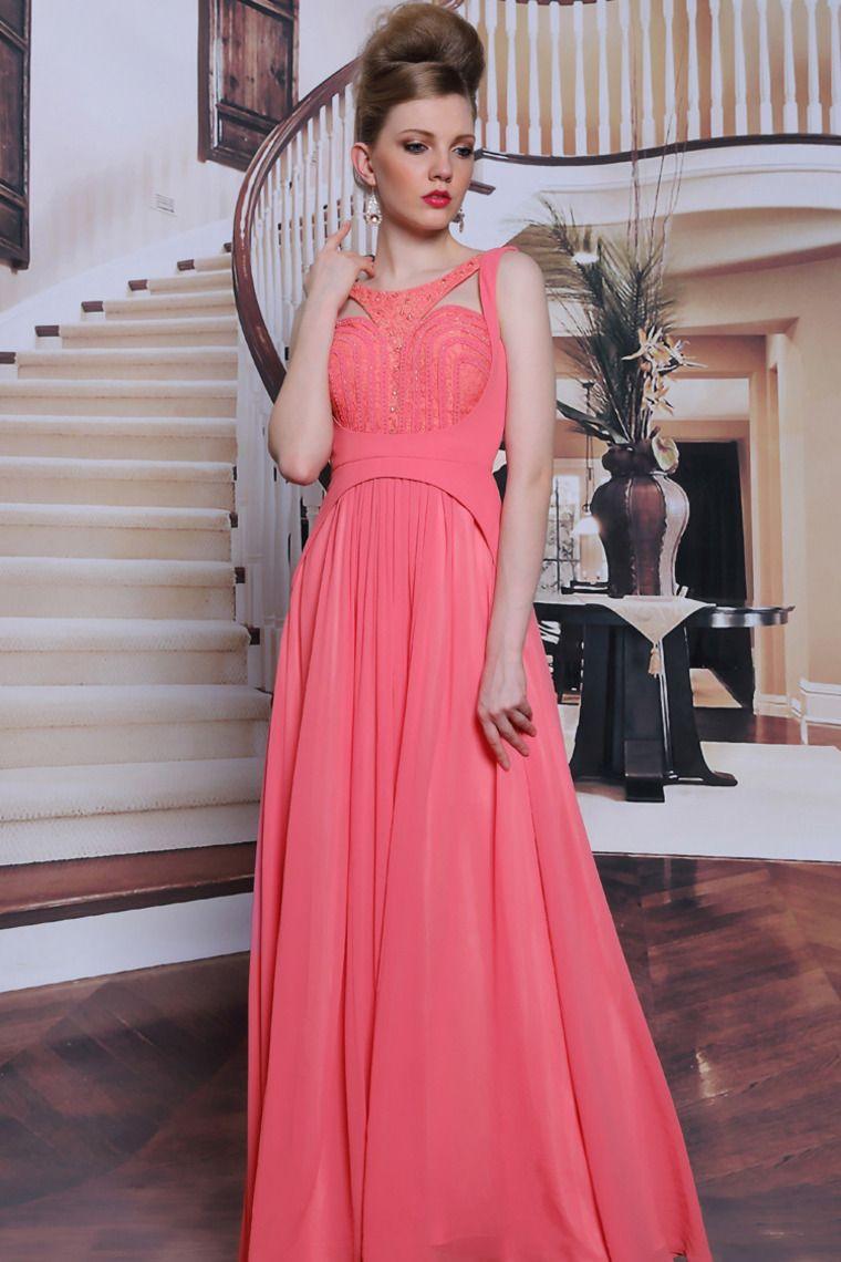 2014 siciliana estilo perfecto espalda abierta vestido de fiesta una ...